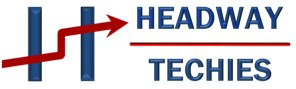 Headway Techies